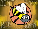 Don't Worry! by GNGTNT105