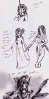 Aredhel/Fingon ...::Use it in need::... by Fanta-girl