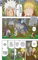 Naruto fan book omake pg1 by NanoCigT