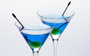 cocktail by photographer4
