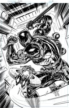 Rev 03 INKS by Fico-Ossio