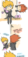 nobodies.kh by Mini-Nate
