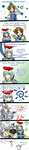Bartz Interview I - 1 by himichu