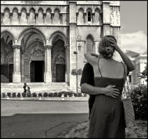 LOVERS by SUDOR