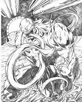 ultimate venom by road2damascus