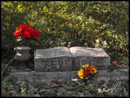Remembered by jezebe11e