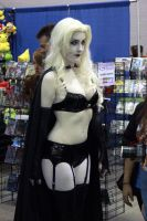 Lady Death TCC by LadyLestat88