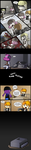 LoT: After round 2, page 2 by CubeWatermelon