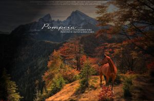Pompeia by PS-Graphics