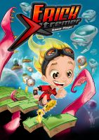 Erick Xtreme by Wagnr