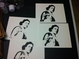 Yelawolf ITW by Stencils-by-Chase