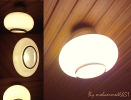 lamp2 by mohammed6651