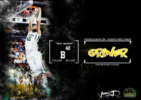 Brittney Griner Wallpaper by PFDesigns