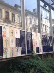 Young Artists of Brussels by CrAzZy-KidDo