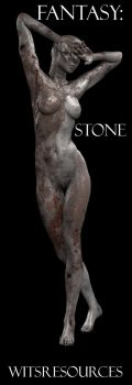FANTASY Stone by WitsResources