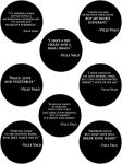 Ville Valo quotes by DementedBunny
