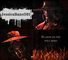 Deviant Id For Jessica Bane By Stilwater Rundeepo by JessicaBane501