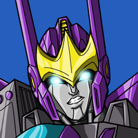 New LB Icon by Laserbot