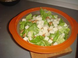 Recipe_salad_2 by kivrin82
