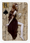 The R of Spades... by ManicDepressant
