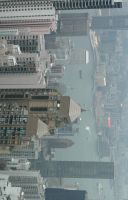 Hong Kong 12 by almudena-stock