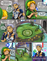 Legend of Zelda fan fic pg47 by girldirtbiker