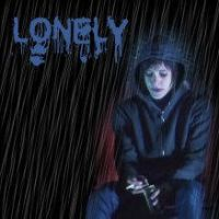 Lonely by quiet-tragedy