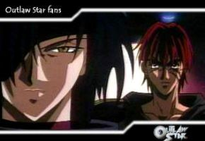 OSFans ID by OutlawStar-Fans