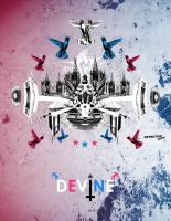 Devine by p40