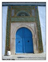 Tunisia by leire-and-Co
