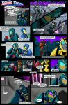 Can It Get Any Worse by Transformers-Mosaic