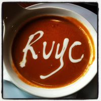 Royal Vancouver Yacht Club Bisque by KingHusky