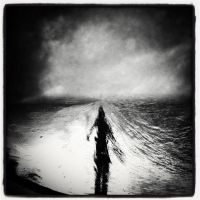 Surfacing by intao