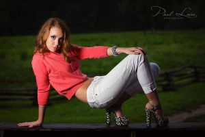 Paul Lane Photography (Sweater) by babyrubydoll