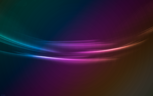 Wave Wallpaper by arTeem