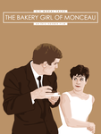 The Bakery Girl Of Monceau by monsteroftheid