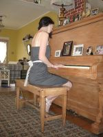 Piano player 2 by 3corpses-in-A-casket