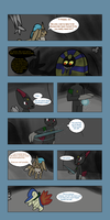 PMD: Mission 8 P14 by Mystery-V
