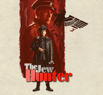 THE JEW HUNTER by ALEXENTRIC