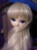 Aiko faceup by SailorEarth316