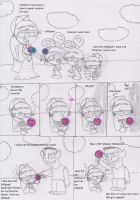 Mini comic_Lollipop part 1 by Krys-DamianiFoo