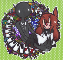 Deemo by Jelly-Filled-Zombies
