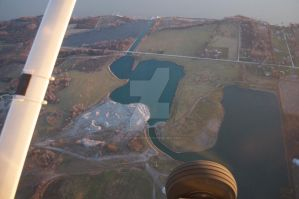 Aerial Photography 5 by the-shmegster