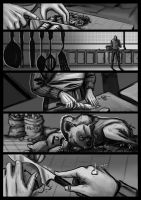 ER - DTKA - 123 - R3 - Page 2 by catandcrown