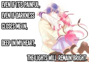 Anime Quote #263 by Anime-Quotes