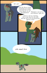 Next Gen Bronies Page 3 by InfinitysDaughter