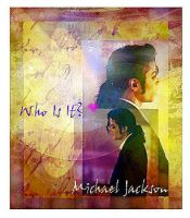 MJ Greeting Card 2 by syah-mj