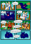 Lubo Chapter 3 Page 2 by JomoOval