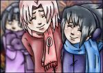 It was obvious by then.. by hinata4ever-alma