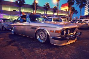 bmw by SurfaceNick